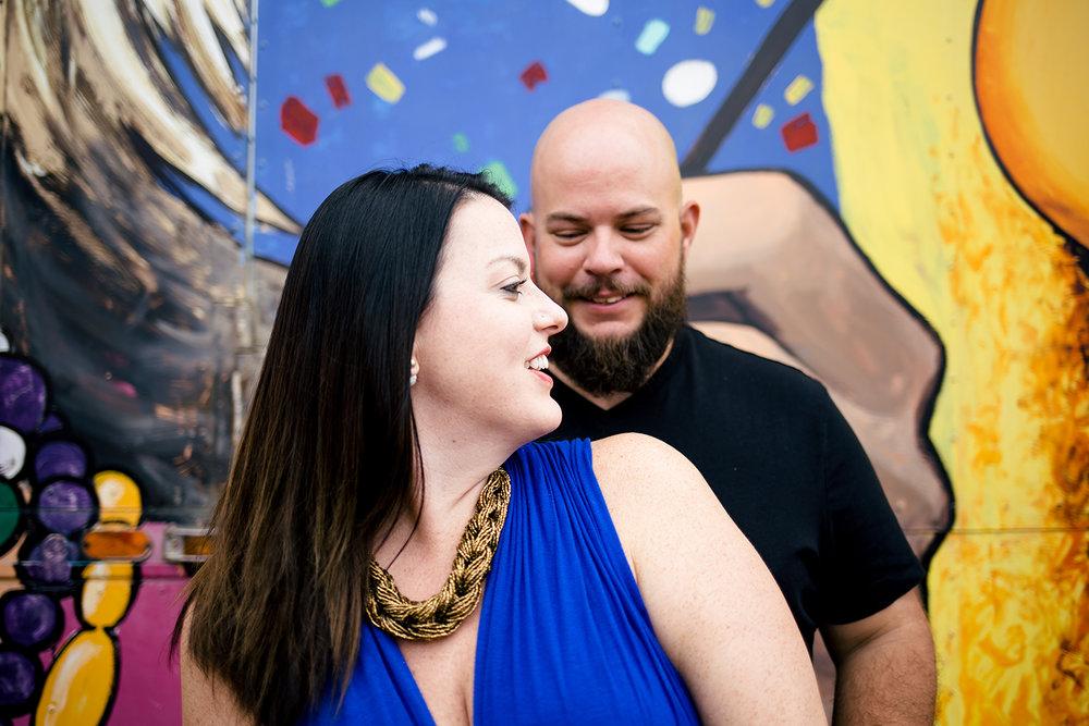 fun-Florida-elopement-photographer.jpg