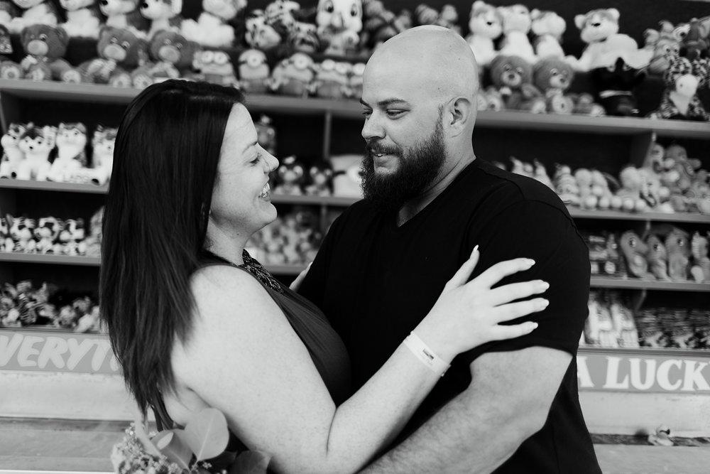 melbourne-FL-elopement-photographer.jpg