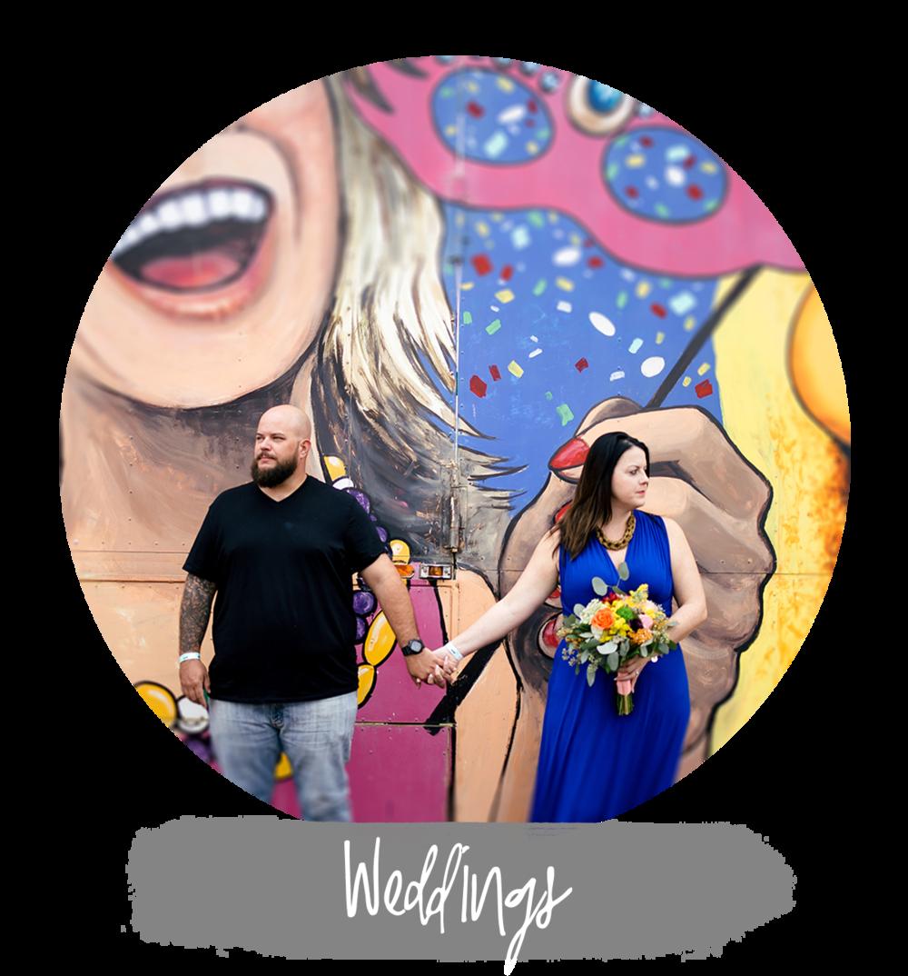 florida-wedding-photography-portfolio.png