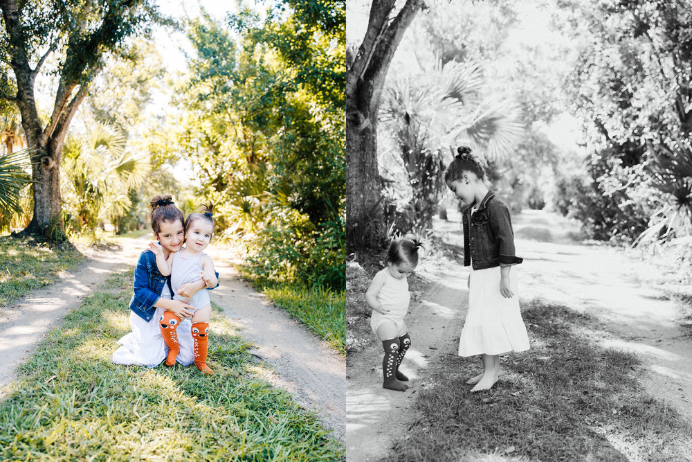melbourne-florida-neutral-family-portrait-01.jpg