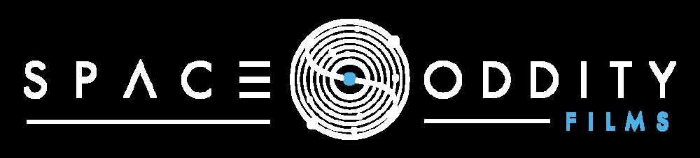 SOF_Logo.png