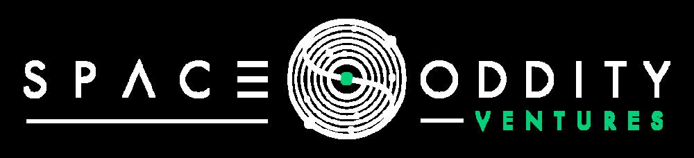 SOV_LogoSOV_logo-white.png