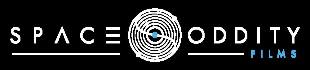 SOF_logo-white.png