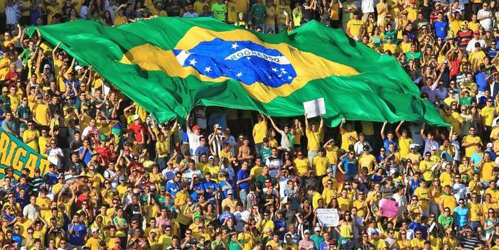 brasil3.jpg