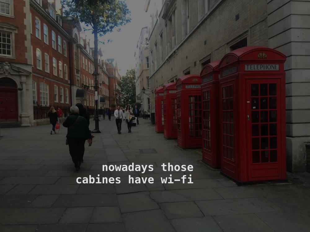 LONdonLINESS.021.jpeg