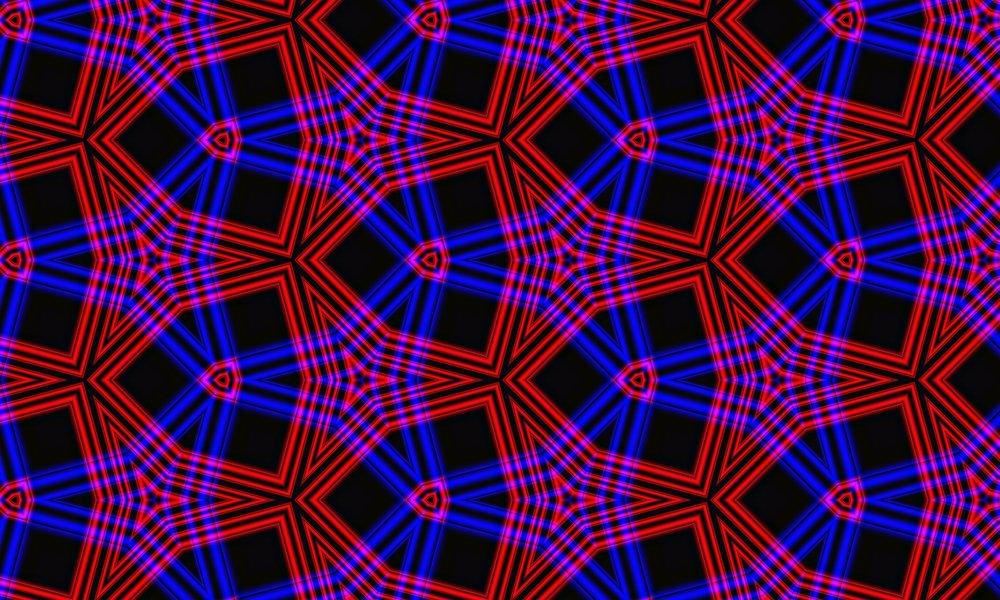 pattern-3206693_1920.jpg