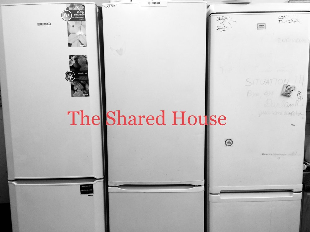 The Shared House cover.jpg