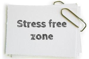 Stress free zone 300_200.jpg