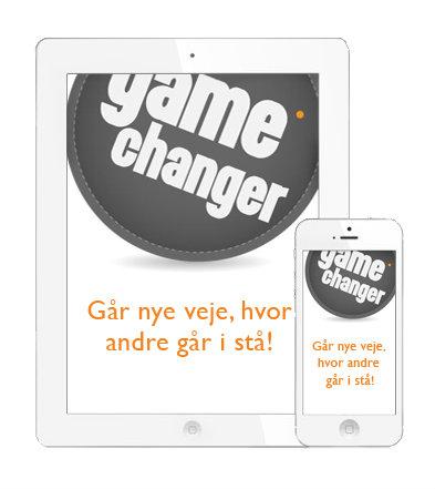 Game Changer selvstændige.jpg