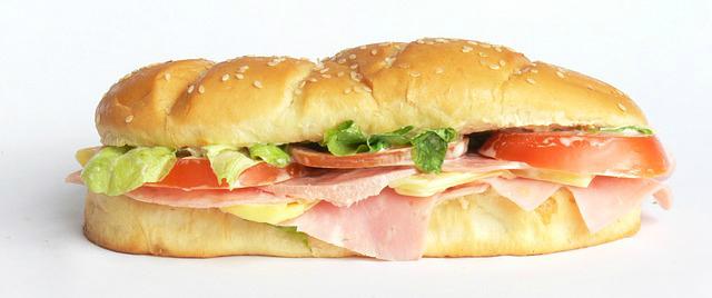 sandwich-451403_640_cut.jpg