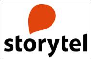 Storytel.png
