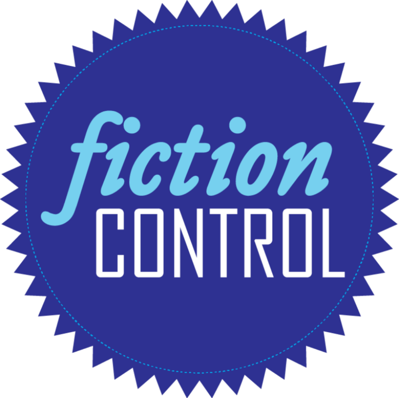 Fiction Control