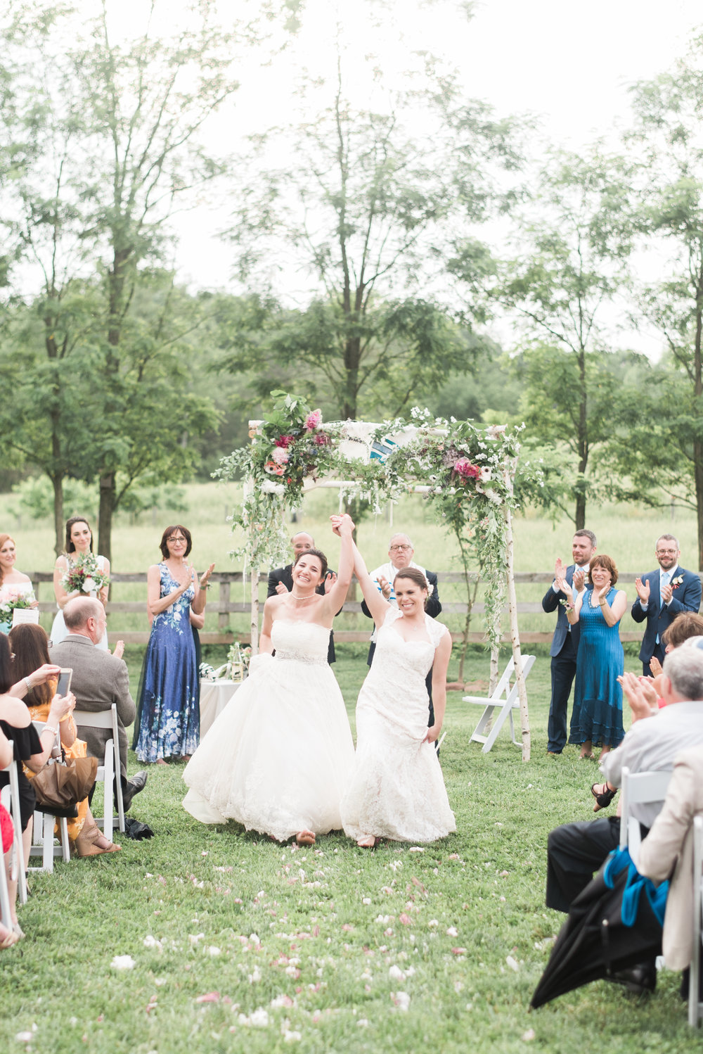 becca & lea wedding - northern virginia - luck and love photography-116.jpg