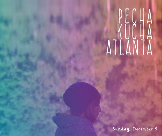 hear the talk… - https://www.pechakucha.org/cities/atlanta/presentations/the-weight-of-forgetting