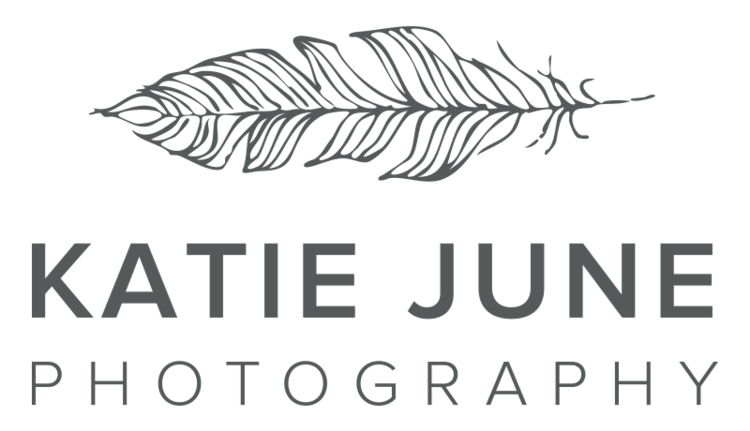 Katie June Photography