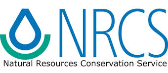 Nrcs technical assistance