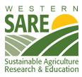 Western SARE grants