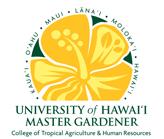 Master gardeners program
