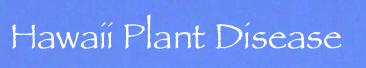 plant doctor app