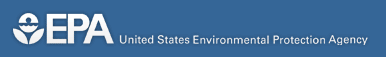 epa grants for students