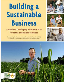sUSTAINABLE FARM BUSINESS