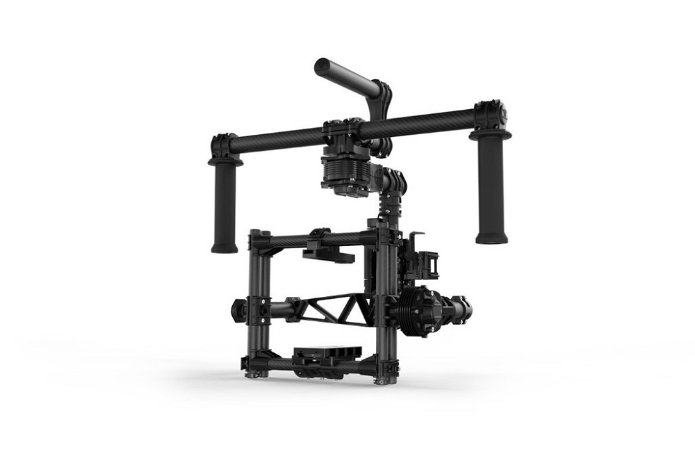 MōVI M5 GROUND LEVEL SUPPORT | The lightweight and versatile MōVI M5 is the gimbal fitting the bill for most of our small to medium sized camera requirements. This gimbal typically will be used with a Canon DSLR or Mirrorless M4/3 style camera body and lens combination to accomplish fluid moving shots throughout the property or home.