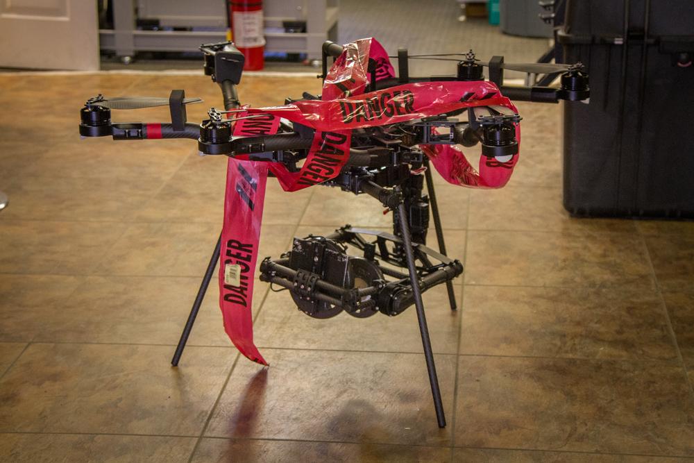 Danger Drone-1.jpg