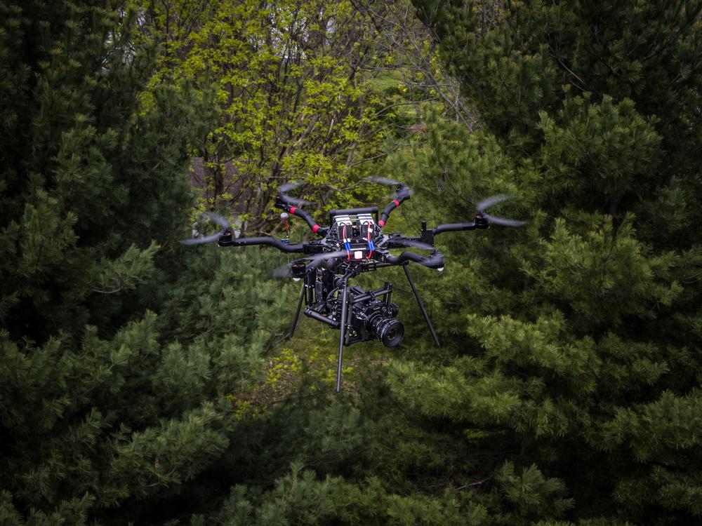 Alta | Varicam LT (Aerial)-3.jpg