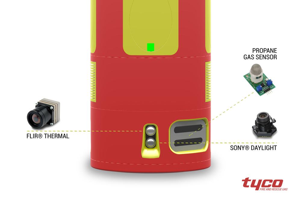 Sensors Front.jpg