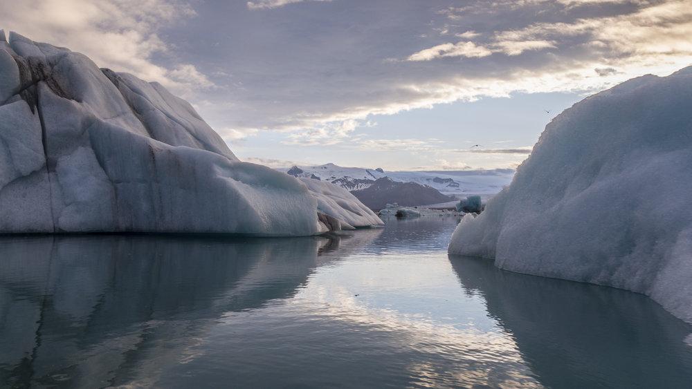 Glacier 01.jpg