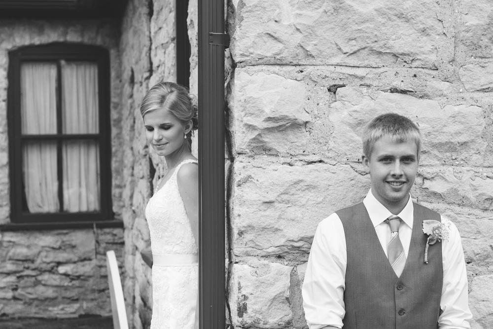 Levi+Emily.08.2014.137.jpg