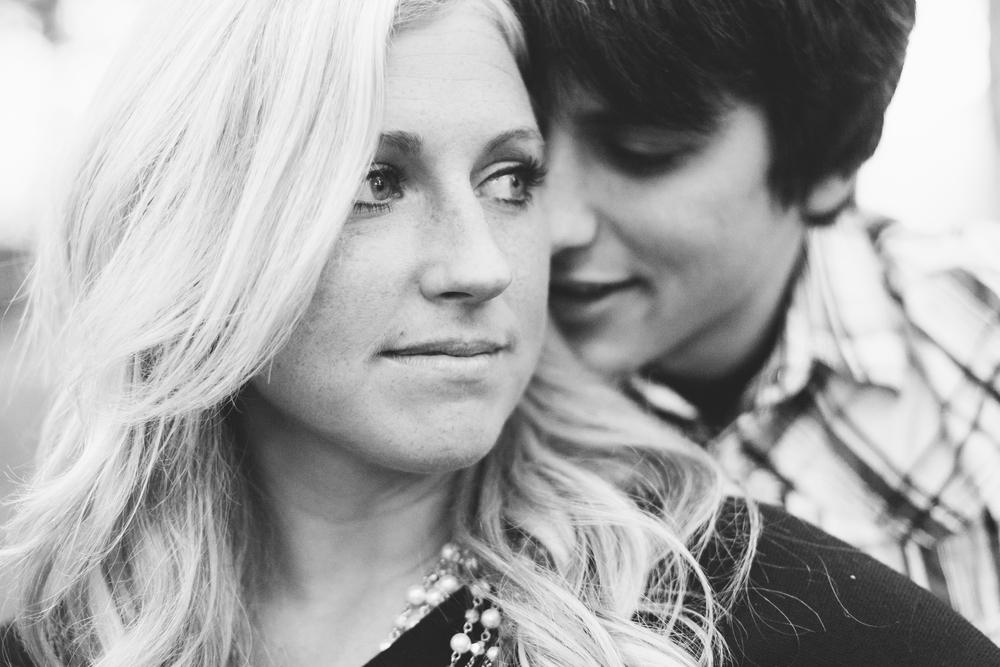 Megan+Joey.10.2011.06.jpg