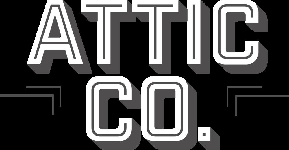 atticco_logo_full.png