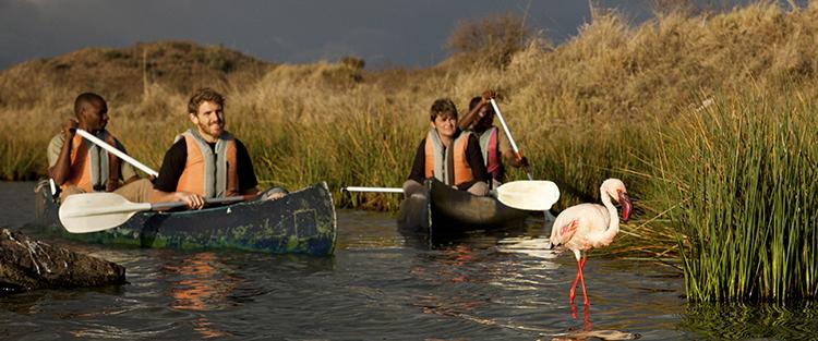 canoe_safari_1.jpg