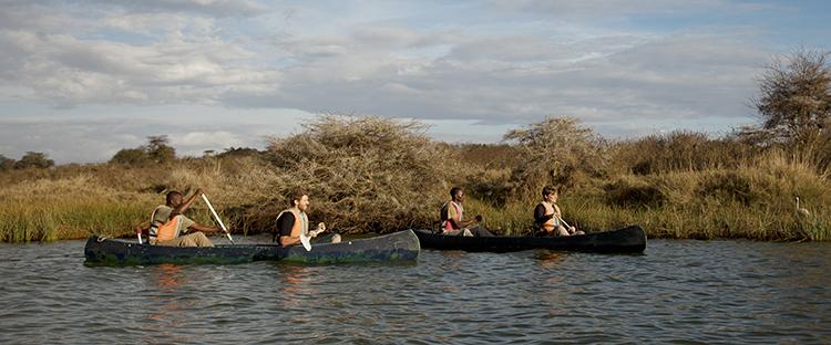 canoe_safari_2.jpg