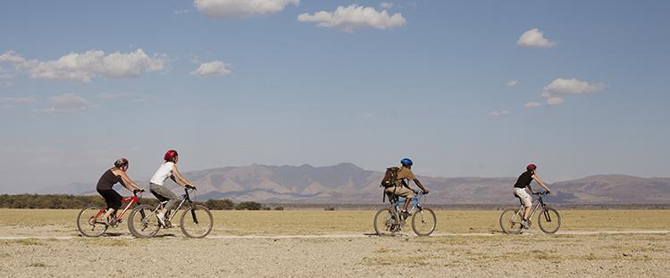 cycle_safari_1.jpg