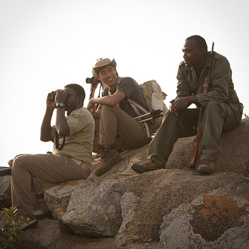 walking_safari_6.jpg