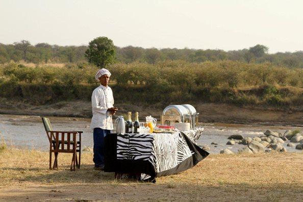 Olakira-Camp-champaign-breakfast-LR.jpg