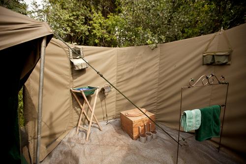 green_camp-36.jpg
