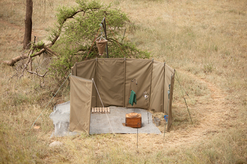 mobile_camp-6.jpg