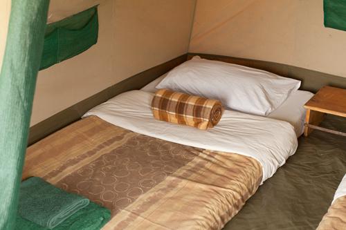 mobile_camp-7.jpg