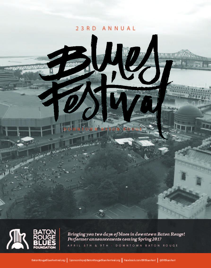 Blues Fest Deck 7.31_Page_01.jpg
