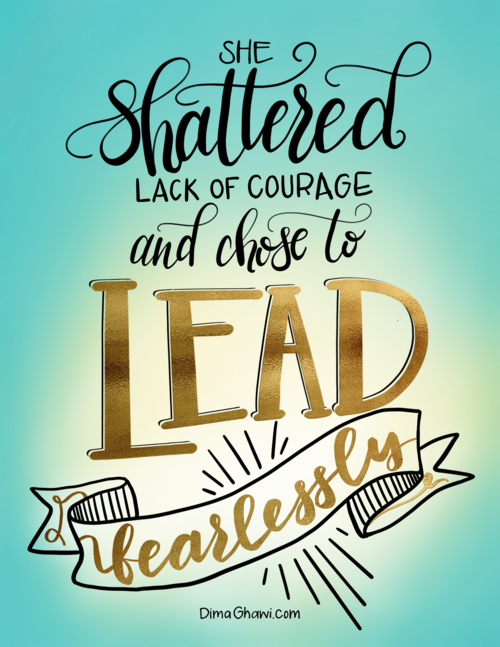 lead+fearlessly-small.png