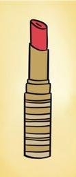 Copy of PINK LIP, LEMON