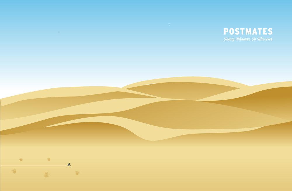 PM_DESERT2-01.jpg