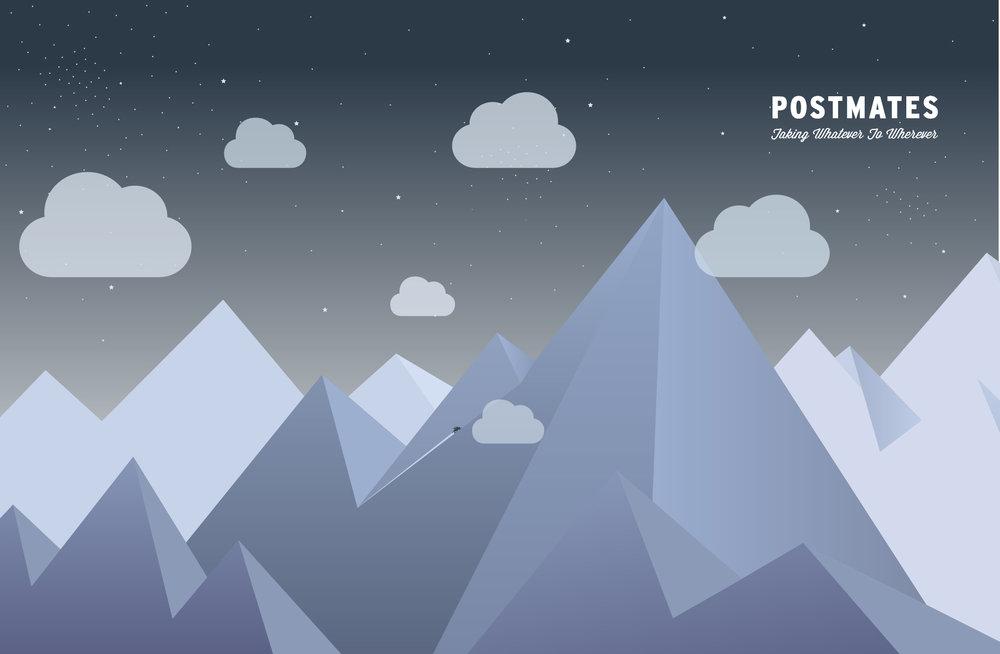 PM_DESERT2-03.jpg