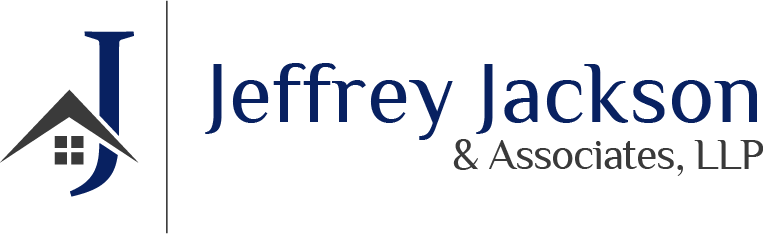Jeffrey Jackson & Associates, LLP