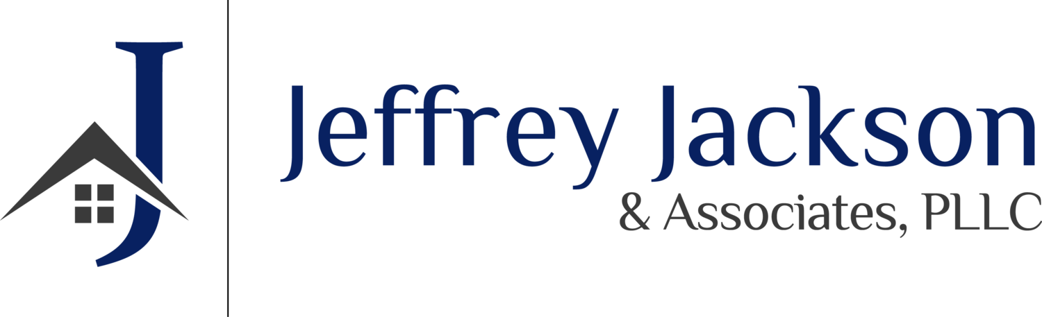 Jeffrey Jackson & Associates, PLLC