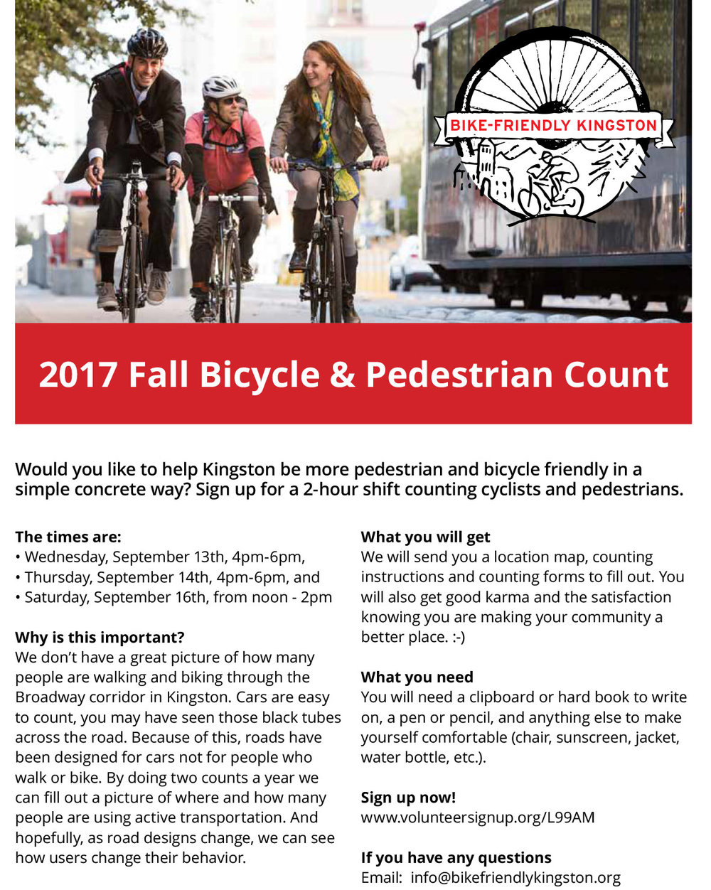 2017_BFK_BikeCount_Flyer.jpg