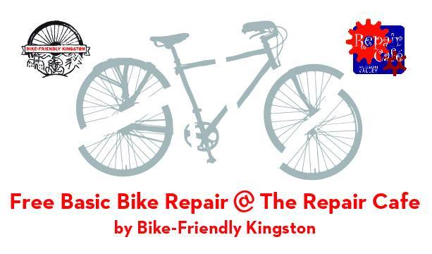 Events — Bike Friendly Kingston